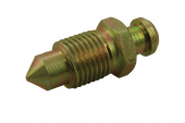 RTC1115 Bleed Screw LR015523